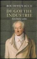 Bekijk details van De Goethe-industrie