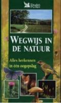 Bekijk details van Wegwijs in de natuur