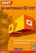 Bekijk details van De nationale IQ test