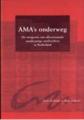 Bekijk details van AMA's onderweg