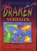 Bekijk details van Griezelleuke drakenverhalen