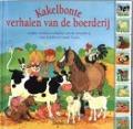 Bekijk details van Kakelbonte verhalen van de boerderij