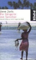Bekijk details van Die Sängerin von Sansibar