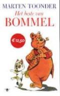Bekijk details van Het beste van Bommel; [1]