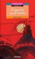 Bekijk details van Te gast bij graaf Schrik