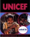 Bekijk details van UNICEF