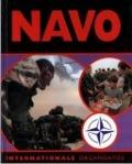 Bekijk details van NAVO