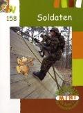 Bekijk details van Soldaten