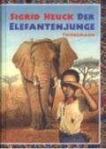 Bekijk details van Der Elefantenjunge