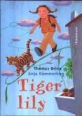 Bekijk details van Tigerlily