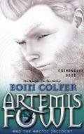 Bekijk details van Artemis Fowl; [2]