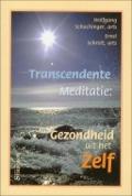 Bekijk details van Transcendente meditatie: gezondheid uit het zelf