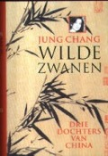 Bekijk details van Wilde zwanen
