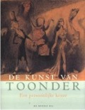 Bekijk details van De kunst van Toonder