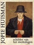 Bekijk details van Jopie Huisman
