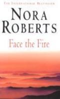 Bekijk details van Face the fire