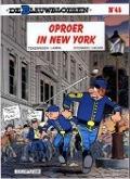 Bekijk details van Oproer in New York