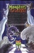 Bekijk details van Monsters & griezels