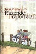 Bekijk details van Razende reporters
