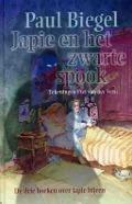 Bekijk details van Japie en het zwarte spook