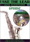 Bekijk details van Grease