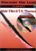 Bekijk details van Kids' film & t.v. themes