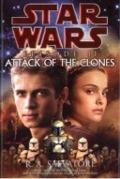 Bekijk details van Attack of the clones