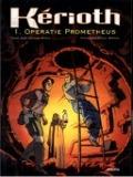 Bekijk details van Operatie Prometheus