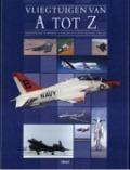Bekijk details van Vliegtuigen van a tot z