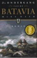 Bekijk details van De ondergang van de Batavia