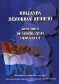 Bekijk details van Hollanda demokrasi rehberi