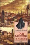 Bekijk details van Don Giovanni in wording