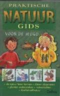 Bekijk details van Praktische natuurgids voor de jeugd