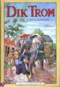 Bekijk details van Dik Trom en zijn dorpsgenoten