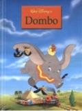 Bekijk details van Walt Disney's Dombo