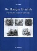 Bekijk details van De Haagse Etsclub