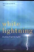 Bekijk details van White lightning