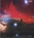 Bekijk details van Space