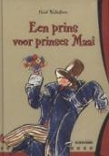 Bekijk details van Een prins voor prinses Maai