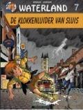 Bekijk details van De klokkenluider van Sluis
