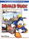Bekijk details van De grappigste avonturen van Donald Duck; Nr. 1