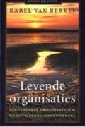 Bekijk details van Levende organisaties