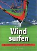 Bekijk details van Windsurfen