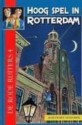 Bekijk details van Hoog spel in Rotterdam