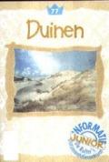 Bekijk details van Duinen