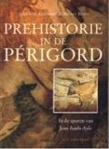 Bekijk details van Prehistorie in de Périgord