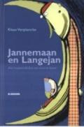 Bekijk details van Jannemaan en Langejan