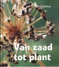 Bekijk details van Van zaad tot plant