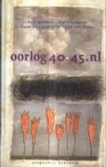 Bekijk details van Oorlog40-45.nl