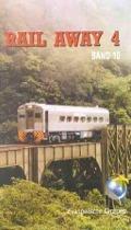Bekijk details van Rail away; [Dl.] 4